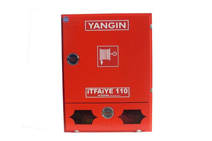 ÖZP-YD080